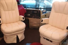 RV Chairs